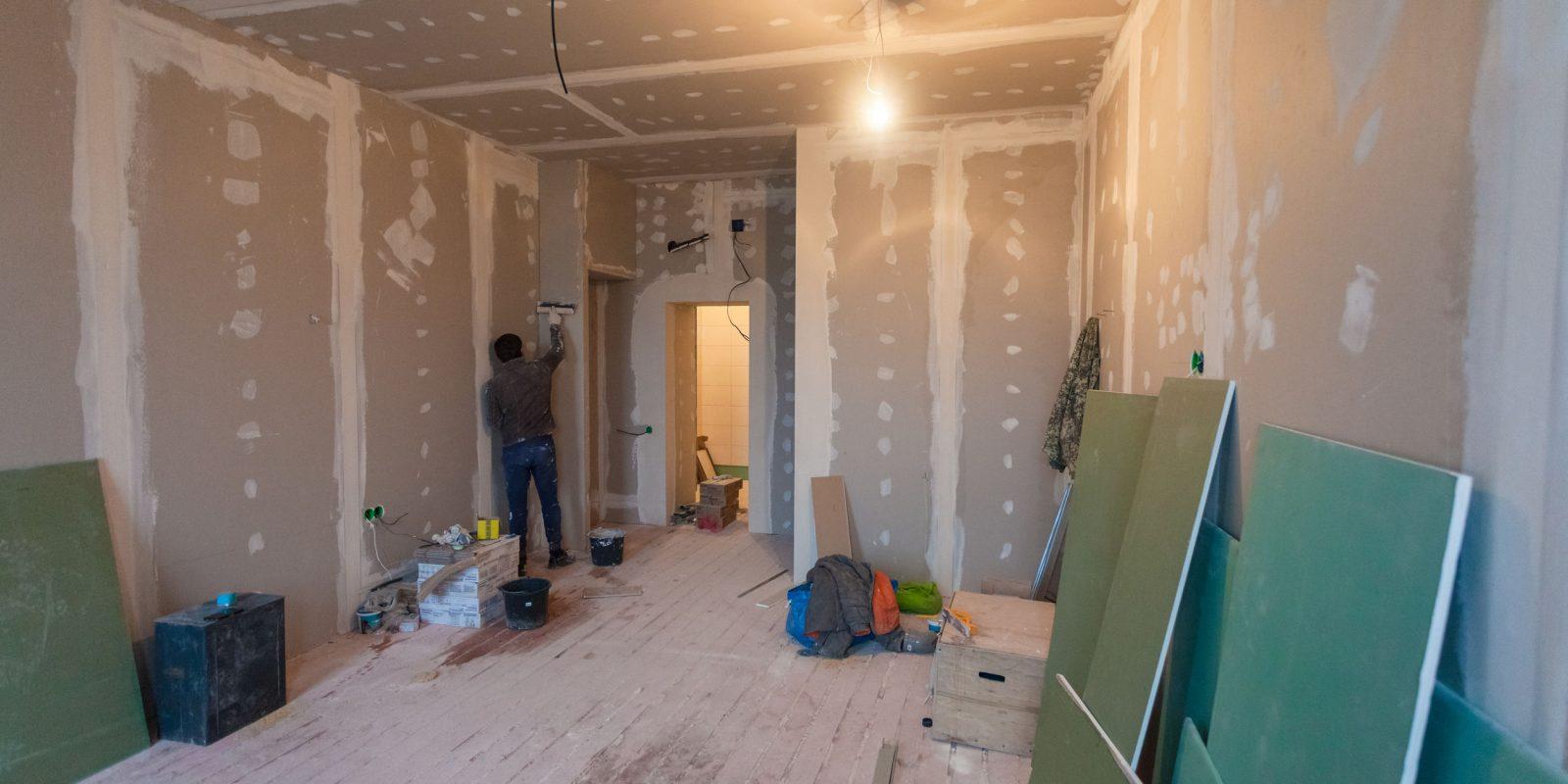 Nieuwbouw Etten-Leur
