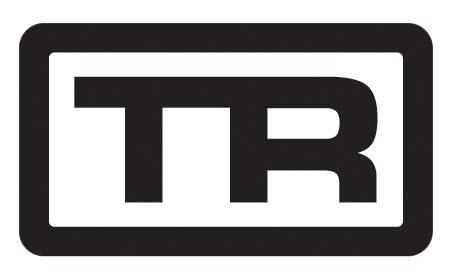 Aannemersbedrijf T-Romme